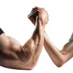 want-big-biceps