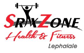 Srix Zone